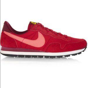 Like New Nike Air Pegasus 83 Women size 11